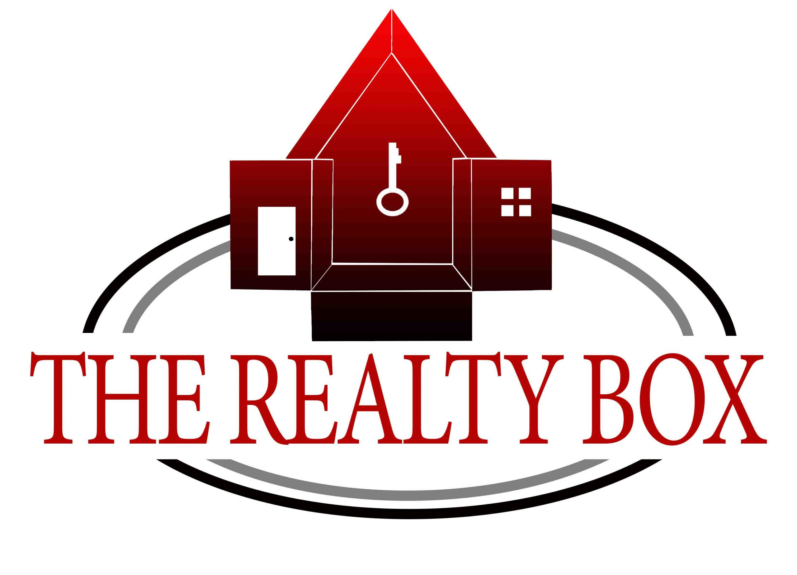 The Realty Box